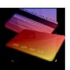 Plastikkarten (be)drucken bei Ihrer günstigen Online Druckerei eplot.de: Wir bedrucken Ihre Ausweiskarten, Mitgliedskarten, Rabattkarten, matt laminierte Karten, Geschäftskarten, Chipkarten, Hologrammkarten, Plastikkarten, Kundenkarten und viele weitere Karten mit oder ohne Prägung, Nummerierung, Strichkodierung, Magnetstreifen, Unterschriftsfeld sowie weiteren speziellen Veredelungen auf Wunsch bereits innerhalb von 24 Stunden.